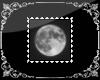 [Ish]IshiariaMoon Stamp
