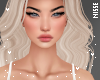 n| Iolanda Bleached