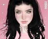 n| Alessandra Black