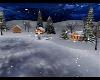 Winter Village...