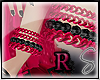 [Sev] Chained Pink|Right