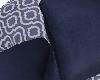 4P Floor Pillows