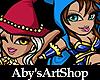 AbyS -Aqua&Cam-