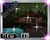 [CCQ]Treehouse