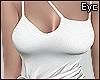 E. White Tied