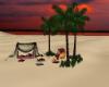 Desert Rest PLace
