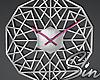 [HS] Elysium anim. clock
