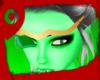 SU Emerald ^ Tiara