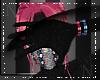 Nicki Minaj Aw Mask