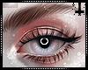 Nanci Eyes