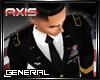 AX - USA General