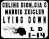 Celene Dion-LD