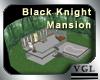 BL Mansion