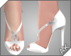 ~AK~ Wedding: Heels