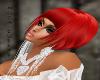 *MS*RedHot~Katelin