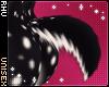 . Pip | Tail