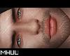 〽LS Skin 2 -Asteri-