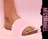 ! Barb Slides