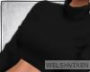 WV: Autumn Sweater #3
