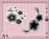 ~Nx~ Flower Enhancer
