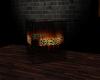 Inferno Poseless cube