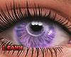 |A| Eyes Purple
