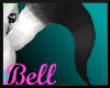 BT~ Sulja/Suljo Tail v5