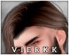 VK | Vierkk Hair. 60 M