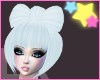 [L] BabyBlue Gloria