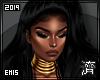 !E! Nicki Minaj VII WIG