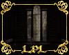 [LPL] Buccaneer Salon
