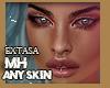 MH/any skin P 01