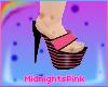 MP Pink Stilettos LG