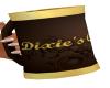 (tess)Dixies cup