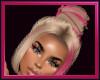Hot Barbie Summer