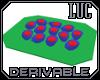 [luc]D deviled eggs
