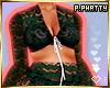 ☢ Chubby Lace Set