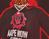 AAPE NOW .�