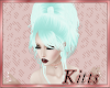 Kitts* Mint Cora