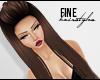 F| Sheba Faded