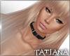 lTl Haydie Blond