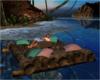 friends raft
