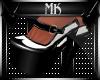 !Mk! Kerli Shoes