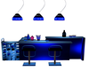 blue moon wine bar