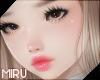 MIRU | Dawn MH - Charm