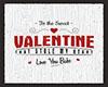 Valentine 2020 frame pos