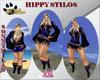 [SM] HIPPY STILOS AB