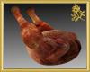 Roasted Chicken Avatar