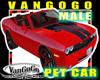 VG Red NO TOP avi CAR M