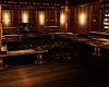 Small Country Bar